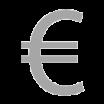 euro-gris